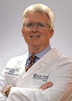William Harris Profile Image