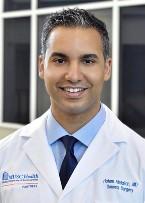 Hatem Abdallah Profile Image