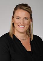 Clarice Hauschildt Profile Image
