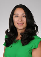 Megann Kathleen Helton-Rieter Profile Image