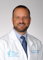 Anthony M Hlavacek Profile Image