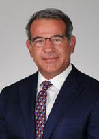 Marcelo L. Hochman Profile Image