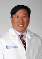 Eugene Hong Profile Image