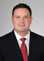 Merritt S Huber Profile Image