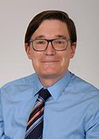 Adam David Hudepohl Profile Image