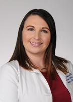 Lindsey Hudson Profile Image