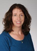 Pamela E. Ingram Profile Image