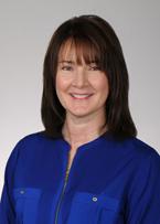 Kimberly Jackson Profile Image