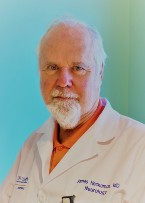 James David Heckaman Profile Image