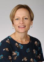 Mary A Johnson Profile Image