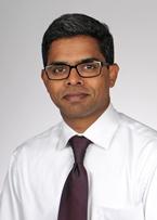 Nagraj Kasi Profile Image