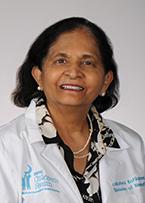 Lakshmi D Katikaneni Profile Image