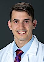 Garrett Colton Kent Profile Image