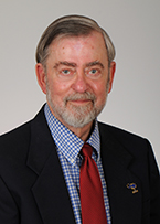Dean G Kilpatrick Profile Image
