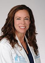 Frances Rowinsky Koch Profile Image