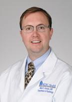 Mark Daniel Kovacs Profile Image