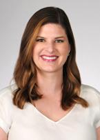 Sarah Elizabeth Kratzer Profile Image