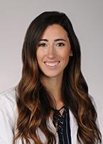 Emily R Kueser Profile Image