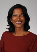 Asha Ponnu Kumar-Veeraswamy Profile Image