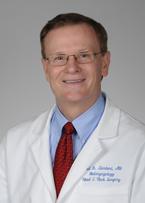Paul R  Lambert - Find a Doctor | Charleston SC | MUSC Health