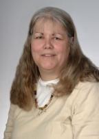 Faye L. Leboeuf Profile Image