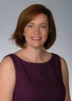 Anne Hawk LeClercq Profile Image