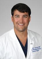 Michael K. Lecholop Profile Image