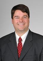 Aaron P. Lesher Profile Image