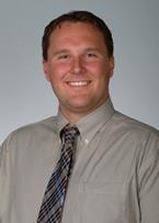 Alvin L. Lewis Profile Image
