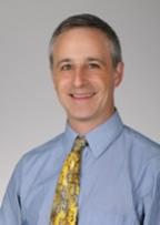 Scott Steven Lloyd Profile Image