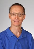 James A. Loe Profile Image