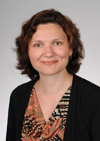 Anemaria Lutas Profile Image