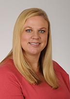 Laura Kay Lybarger Profile Image