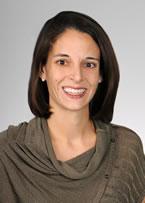 Elizabeth H. Mack Profile Image