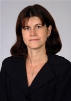 Camelia Marculescu Profile Image