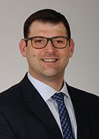 Ryan Marovich Profile Image