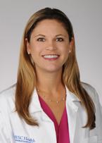 Julianna G Marwell Profile Image