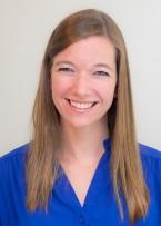 Mary Elizabeth Abel Profile Image