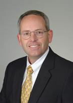 John W. Mcdonald Profile Image