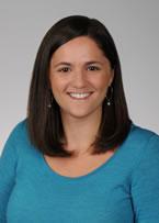 Michelle F. Meglin Profile Image