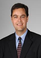 Eric G. Meissner Profile Image