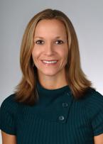 Sarah H. Mennito Profile Image