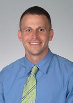 David M Mills Profile Image