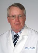William P. Moran Profile Image