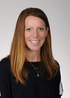 Katherine A  Morgan - Find a Doctor | Charleston SC | MUSC