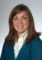 Allison Sizemore Nissen Profile Image