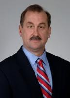 Matthew J. Nutaitis Profile Image