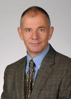 Arni C. Nutting Profile Image