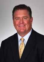 David R O'brien Profile Image