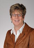 Judy L. Osborne Profile Image